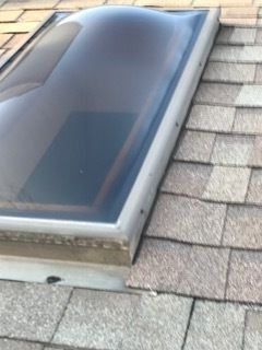 Before & After Roof Repair in Jackson, OH (2)