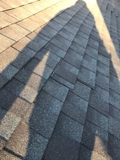 Before & After Roof Repair in Jackson, OH (3)