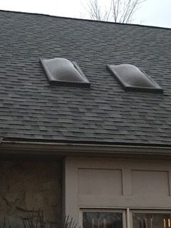 Before & After Roof Repair in Jackson, OH (4)