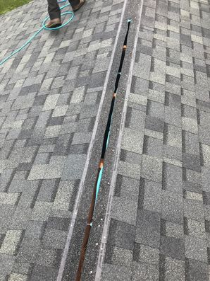 Before & After Roof Replacement in Jackson, OH (7)