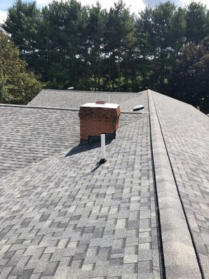 Before & After Roof Replacement in Jackson, OH (10)