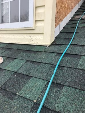 Before and After Roof in Beaver, OH (6)
