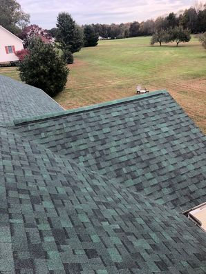 Before and After Roof in Beaver, OH (8)