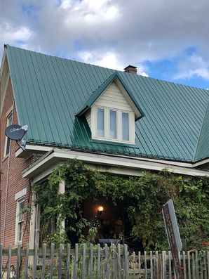 New Metal Roof in Chillicothe, OH (4)