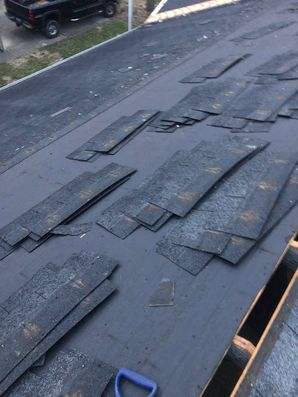 Before & After Roofing in Piketon, OH (1)