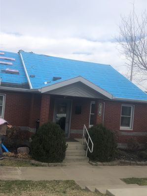 Before & After Roofing in Piketon, OH (4)