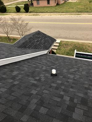 Before & After Roofing in Piketon, OH (8)